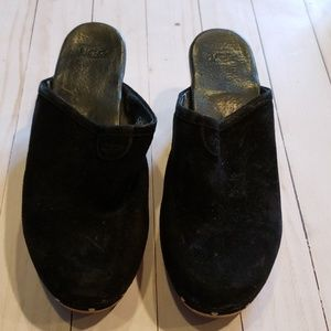 UGG sz 8 shoes